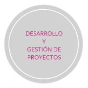 Dieño y decoración de interiores en Santander