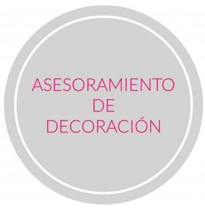 Decoración de interiores en Santander